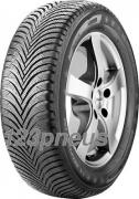 Pneu Michelin Alpin 5 205/60 R16 92T BSW Pas Cher