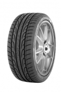 Pneu Dunlop SP Sport Maxx 235/50 R19 99V MO BLT BLT Pas Cher