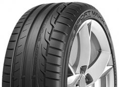 Pneu Dunlop Sport Maxx RT 225/50 R17 98Y XL J, avec protège-jante (MFS) Pas Cher