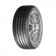 Pneu Dunlop Sport Maxx RT2 215/55 R17 98W XL avec protège-jante (MFS) Pas Cher