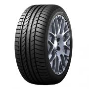 Pneu Dunlop SP Sport Maxx TT DSROF 225/50 R17 94W *, avec protège-jante (MFS), runflat BSW Pas Cher