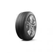 Pneu Michelin CrossClimate + 205/55 R16 91H Pas Cher