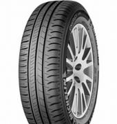 Pneu Michelin Energy Saver 195/60 R16 89V GRNX, MO BSW Pas Cher
