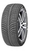 Pneu Michelin Latitude Alpin LA2 215/70 R16 104H XL Pas Cher
