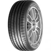 Pneu Dunlop Sport Maxx RT2 225/55 R17 97Y *, MO, avec protège-jante (MFS) BSW Pas Cher