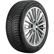 Pneu Michelin CrossClimate 185/60 R14 86H XL BSW Pas Cher
