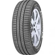 Pneu Michelin Energy Saver+ 195/60 R15 88H Pas Cher